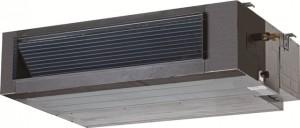 Fan-Coil-sistemleri-01