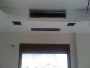 Fan-Coil-sistemleri-02