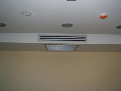 Fan-Coil-sistemleri-03