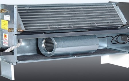aspirator-vantilator-hucresi-2