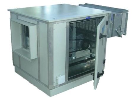 aspirator-vantilator-hucresi-3