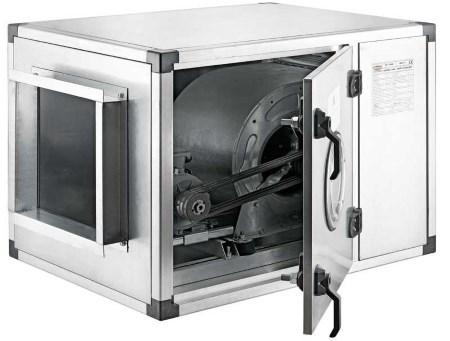 aspirator-vantilator-hucresi-4