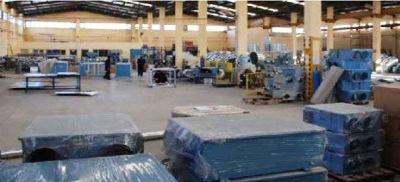 havalandirma-sistemleri-imalat