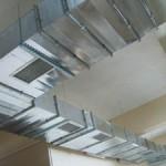 karkas-panel-yapi-3