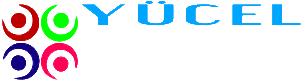 logo_yucel_beyaz