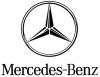 mercedes_benz543105d415098.jpg