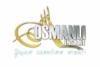 osmanli-insaat543105d413861.png