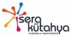 sera-kutahya543105d41685f.png